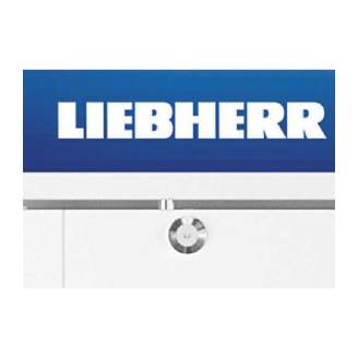 Liebherr display koelkast FKDv 4213-20